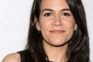 Should Media Outlets Be Calling Abbi Jacobson Bi?