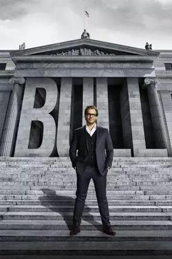 Bull's BG