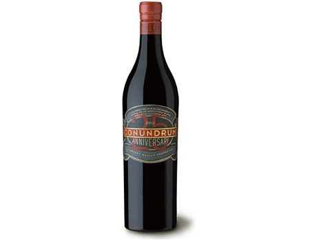 Magnum (3L) Bottle of Wine