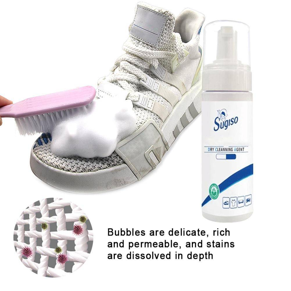 30ml-jacket-cleaner-cleaner-washless-spray-clothes-foam-household-duvet-liquid-cleaner-cleaner-cleaner-mousclean-details-2