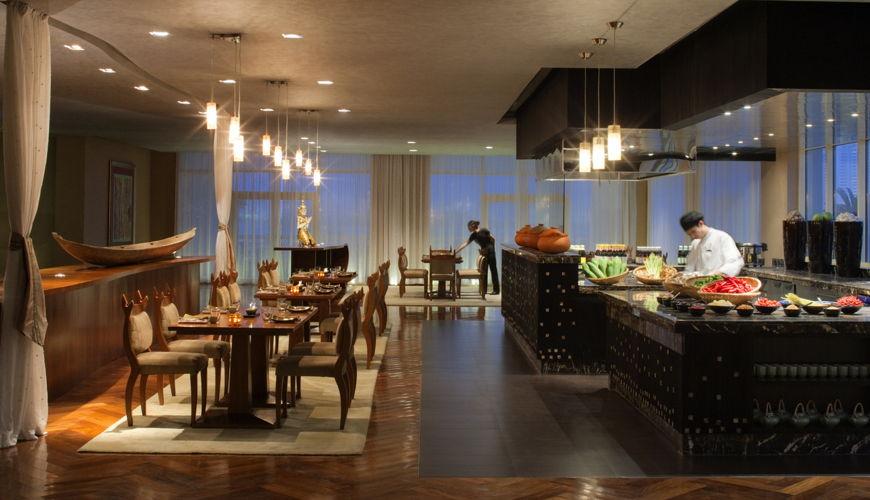 Isaan Thai Restaurant image