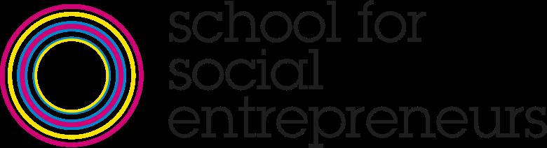 School of social entrepreneurs