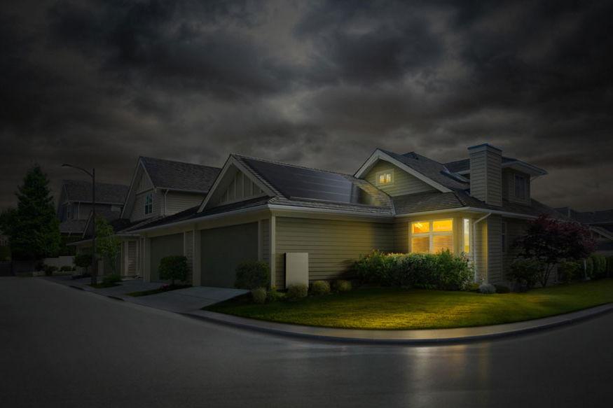 Guide de survie pour la maison en cas d'urgence