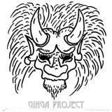 GINGA_PROJECT