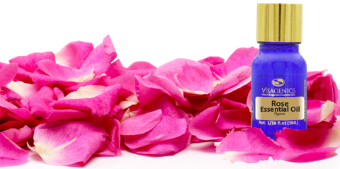The best Rose Oil that nature has to offer. Pure Rose Oil. Bulgarian
