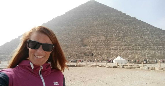 in-photos-sheris-egyptian-adventure
