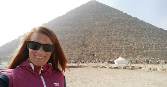 in-photos-sheris-egyptian-adventure