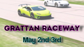 Open Track Weekend (Early birds pricing)