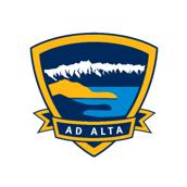 Wakatipu High School logo