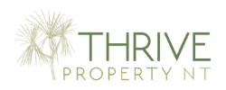 Thrive Property NT