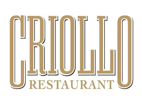 Criollo Gift Certificate--Dinner for Two