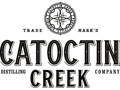 Tour and Tasting for Four at the Catoctin Creek Distillery