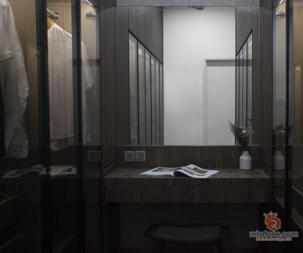creator-design-studio-contemporary-minimalistic-modern-malaysia-johor-bedroom-interior-design
