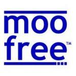 Moo Free Chocolate - Happy Tummies