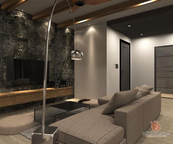 nu-interior-artwork-contemporary-industrial-malaysia-selangor-living-room-3d-drawing