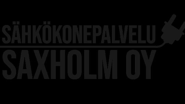 Sähkökonepalvelu Saxholm Oy, Tampere