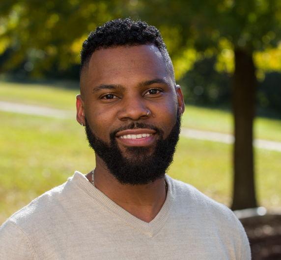 Leslie H., Daycare Center Director, Bright Horizons at University of South Carolina, Columbia, SC