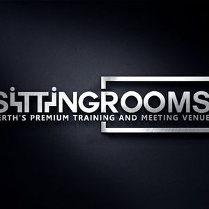The Sitting Rooms