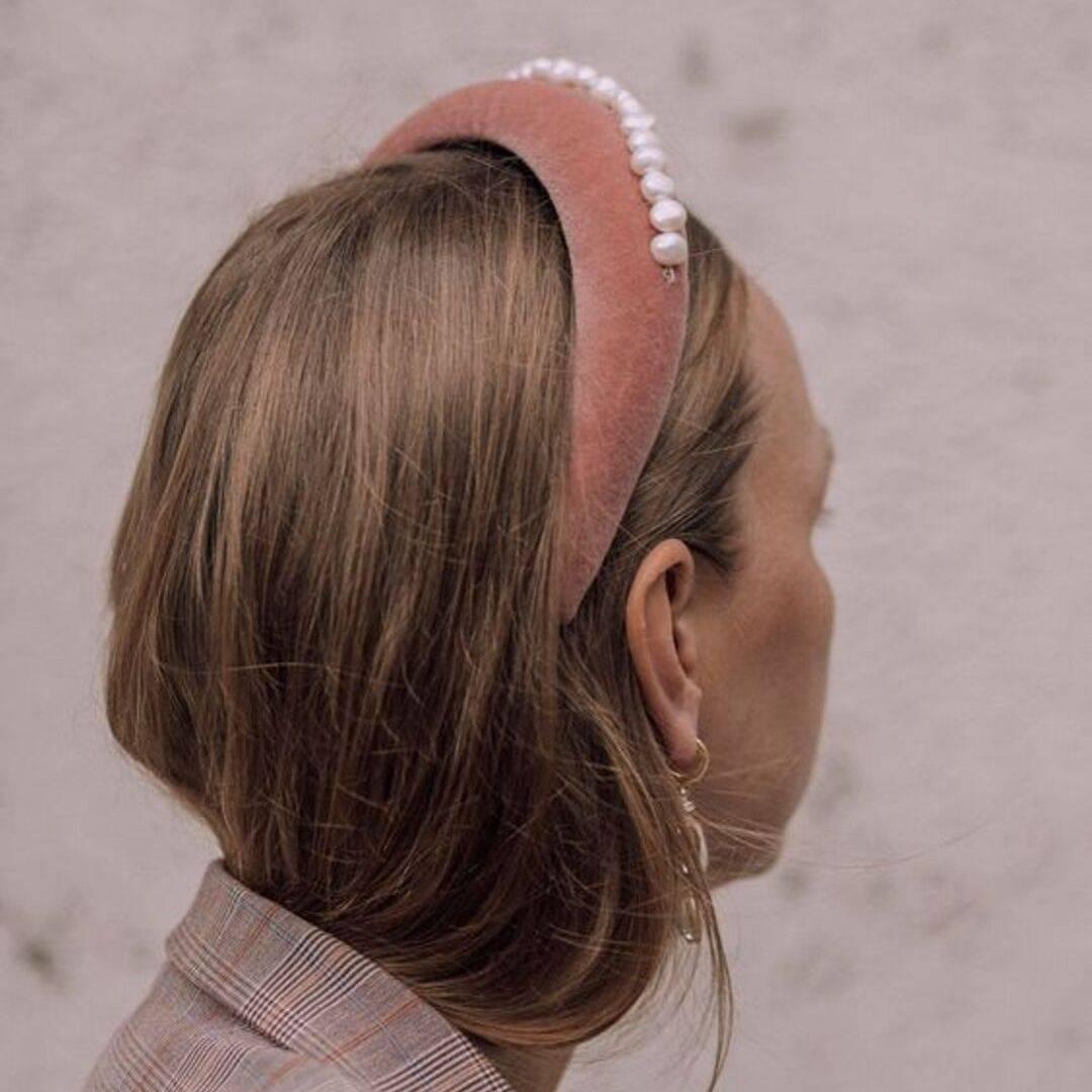 Shop Women's Hair Accessories