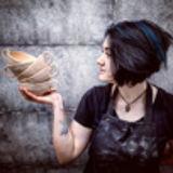 Katy Ro Ceramics
