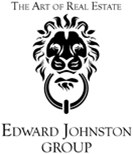 Edward Johnston Group.png