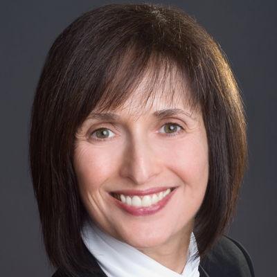 Susan Buscemi