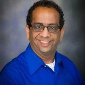 Pradeep Gidwani MD, MPH