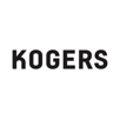 Kogers