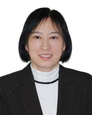 Jin Ying Zhang