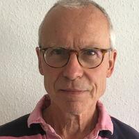 Dr. Dr. Nikolaus Balbach