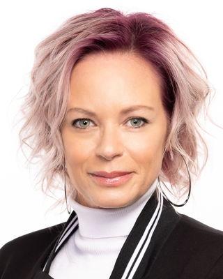 Isabelle Misiaszek