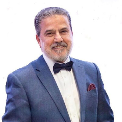 Joe Abou Chedid