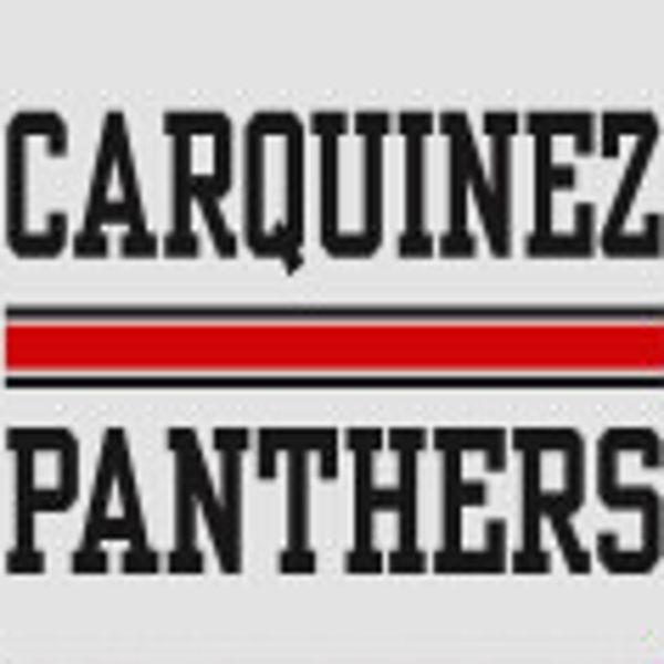 Carquinez Middle School PTA