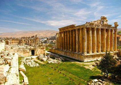 brief-history-of-baalbek-lebanon