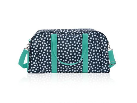 Thirty-One Duffel Bag