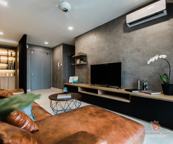 interior-360-industrial-modern-malaysia-wp-putrajaya-living-room-interior-design