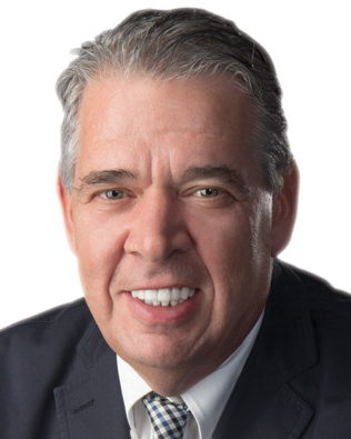 Arnaldo Di Loreto