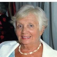 Liliana Ramondetti