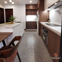 klaasmen-sdn-bhd-contemporary-malaysia-pahang-dining-room-dry-kitchen-wet-kitchen-interior-design