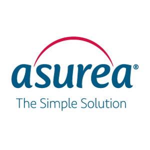 ASUREA logo