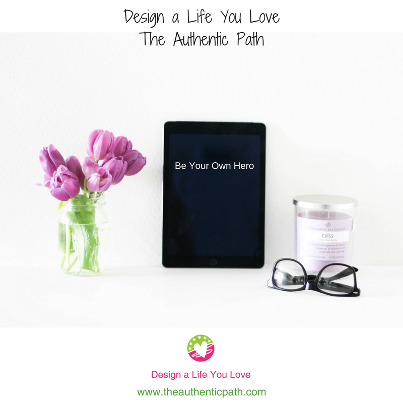 Design a Life You Love (1).png