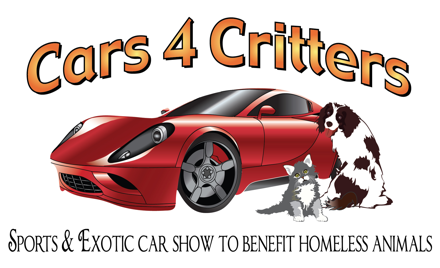 Cars 4 Critters Sports & Exotic Car Show