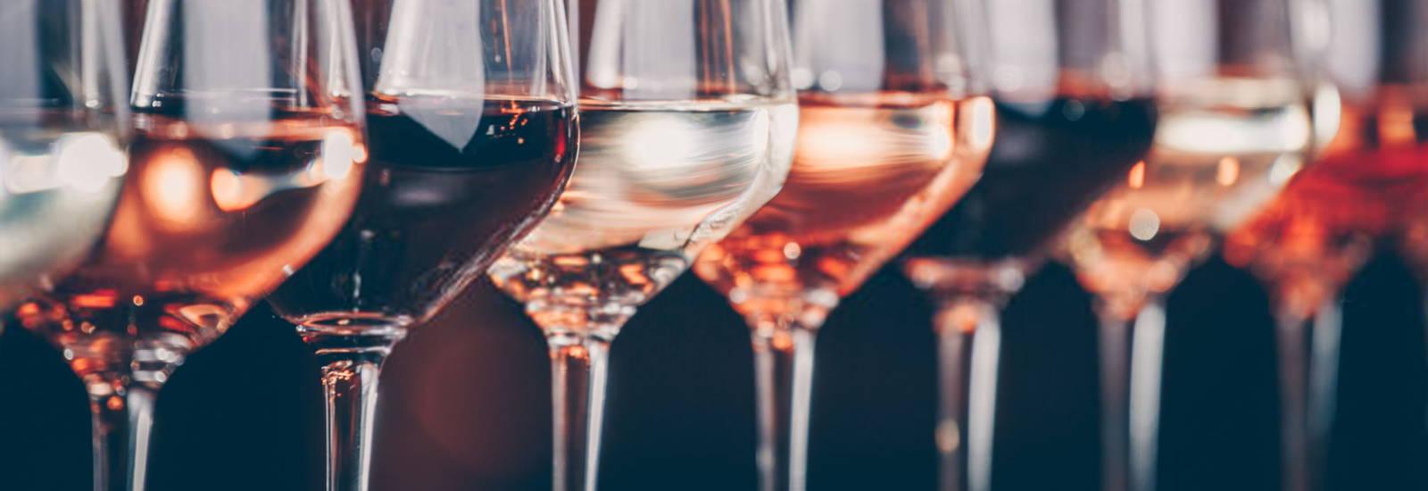 Splash Wines