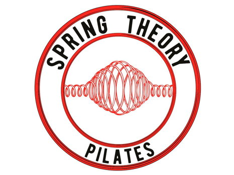 Private Pilates Classes at Spring Theory Pilates!