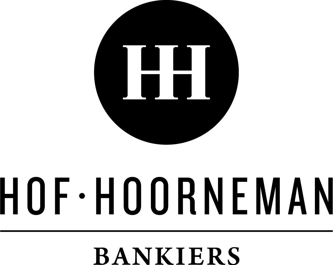 Hof Hoorneman Bankiers logo