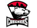 Four (4) Charlotte Checkers Tickets