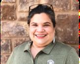 Mrs.Collazo-Velez , Kindergarten Teacher