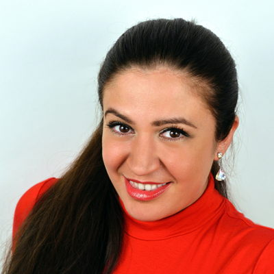 Alexandra Lila Courtier immobilier RE/MAX ROYAL (JORDAN)