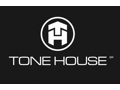 TONE HOUSE - 2 Class Pack