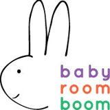 babyroomboom
